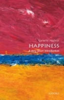 Happiness - A Very Short Introduction.jpg