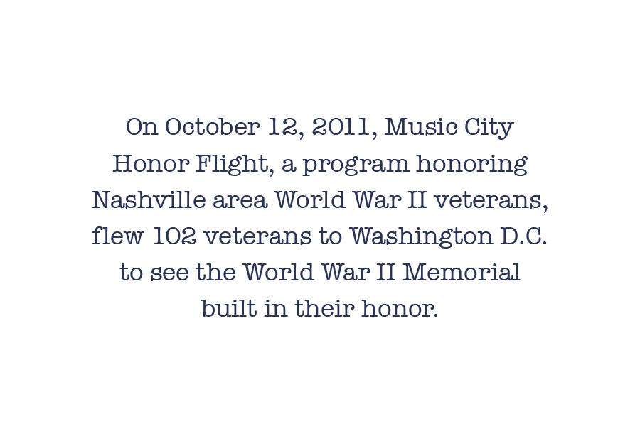 Music City Honor Flight (1).jpg
