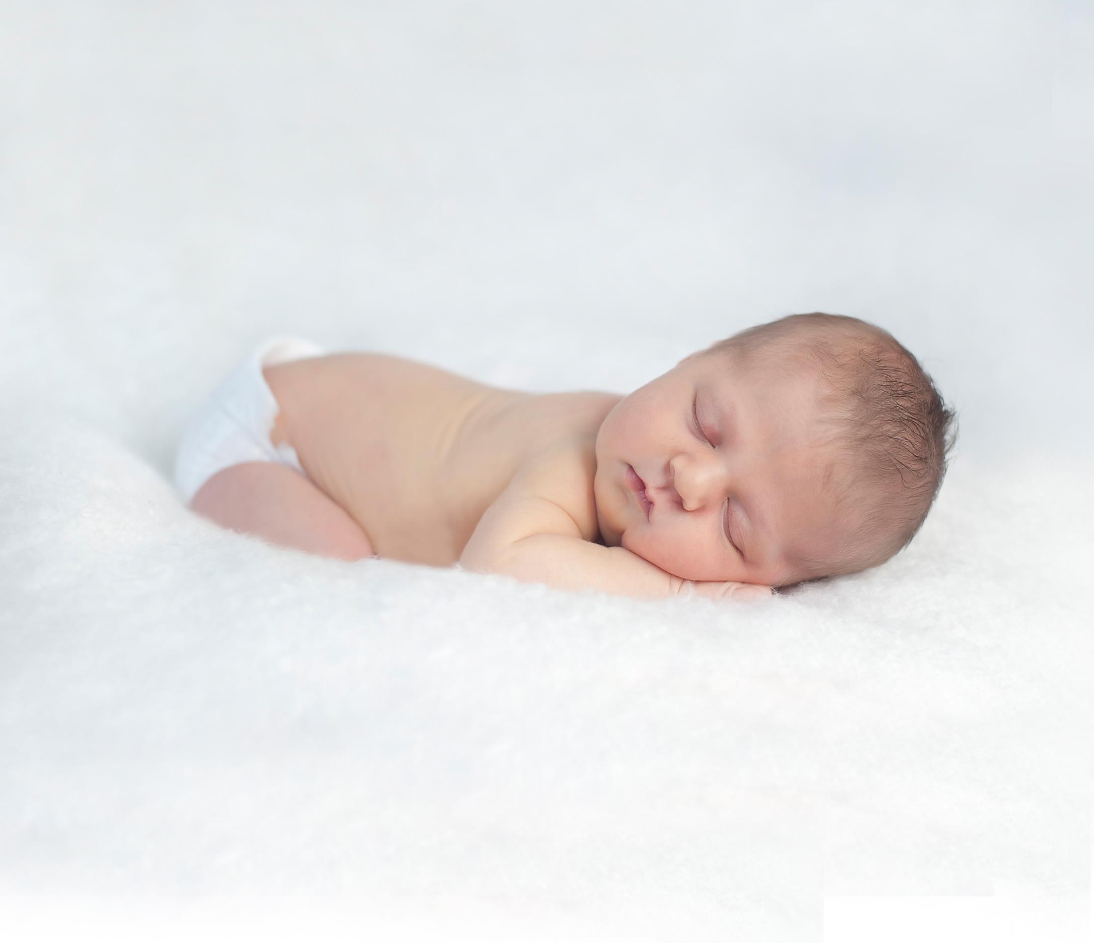 Newborns (44).jpg