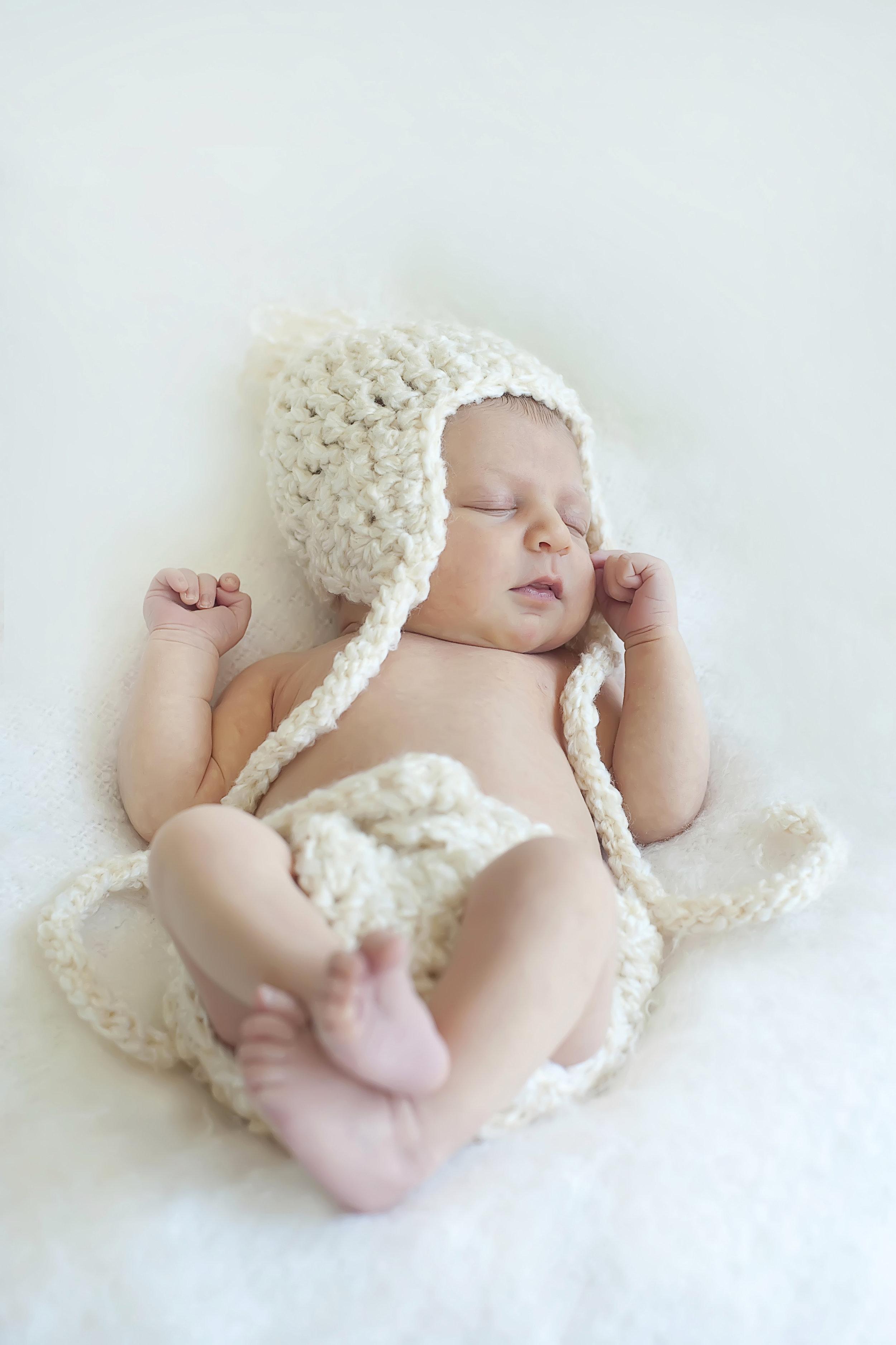 Newborns (38).jpg