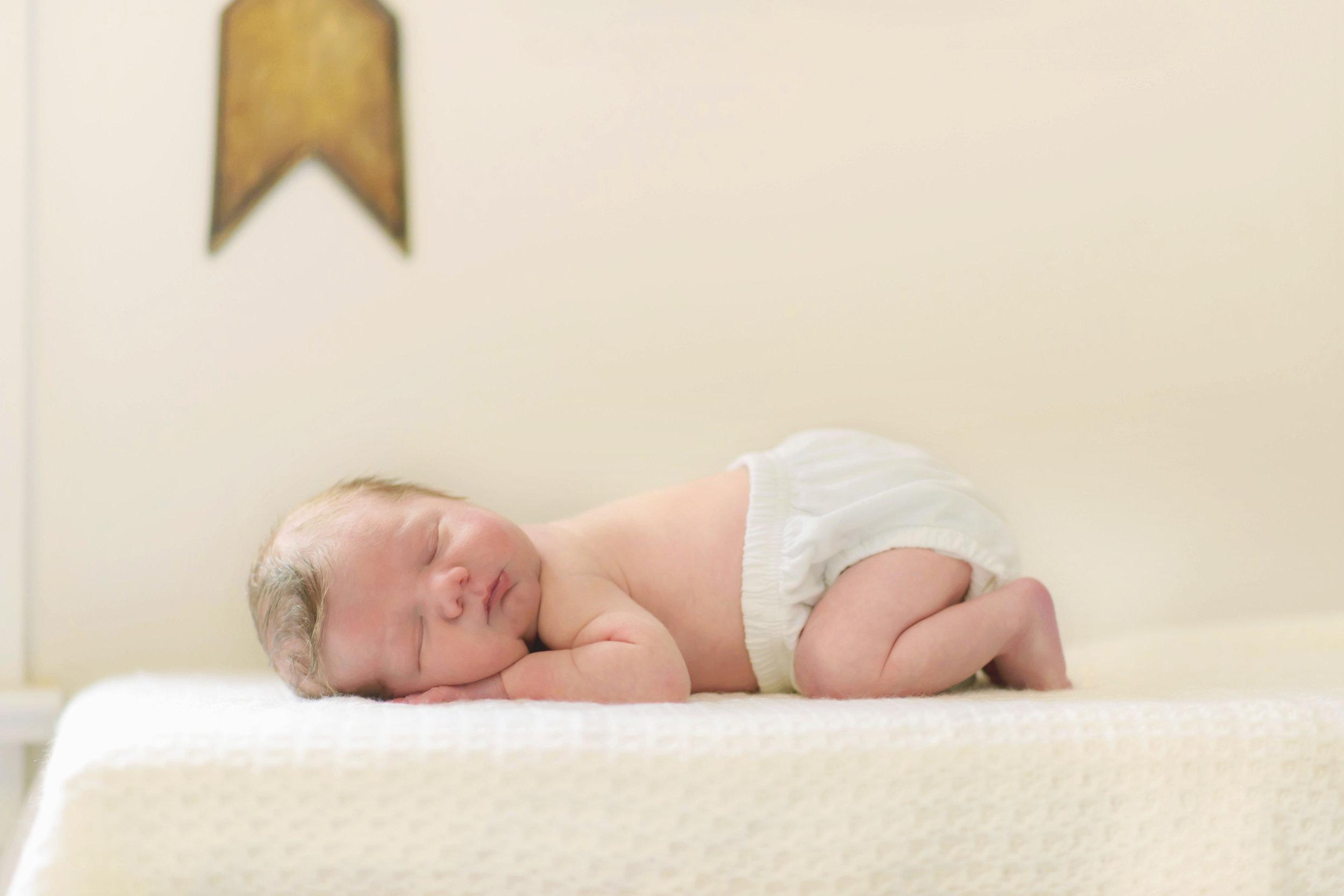Newborns (58).jpg