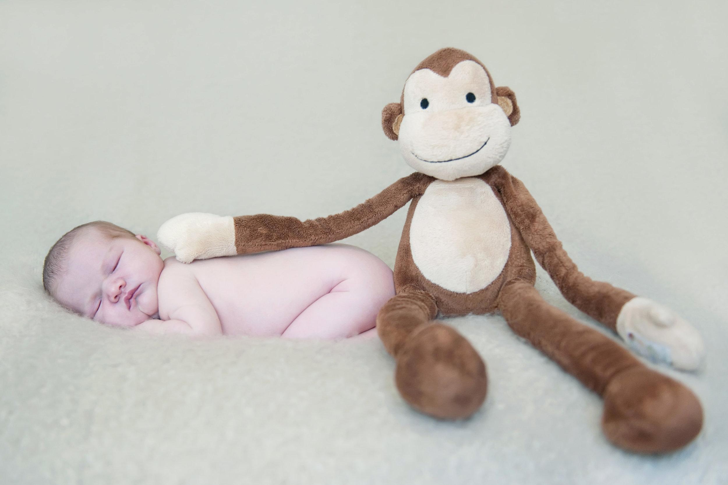 Newborns (78).jpg