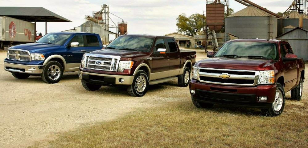truck-trio.jpg