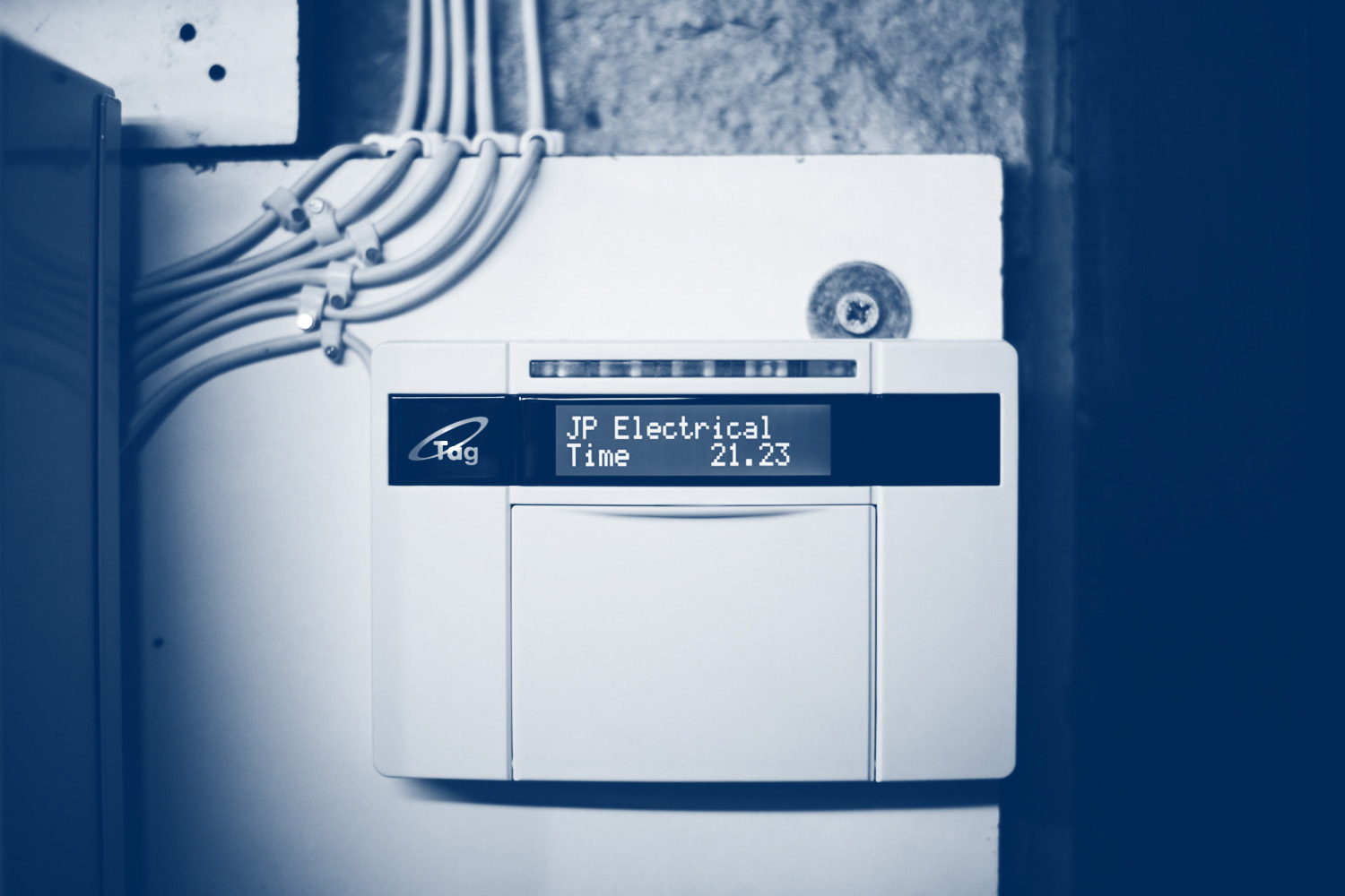 Electrician_West_Yorkshire_Commercial_Domestical_Electrical_Installation_Contractor_JPElectrical_15.jpg