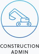 icon_construcadmin_small.png