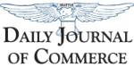 Daily Journal of Commerce.jpg