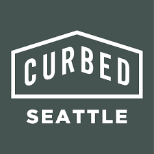 Curbed Seattle.png