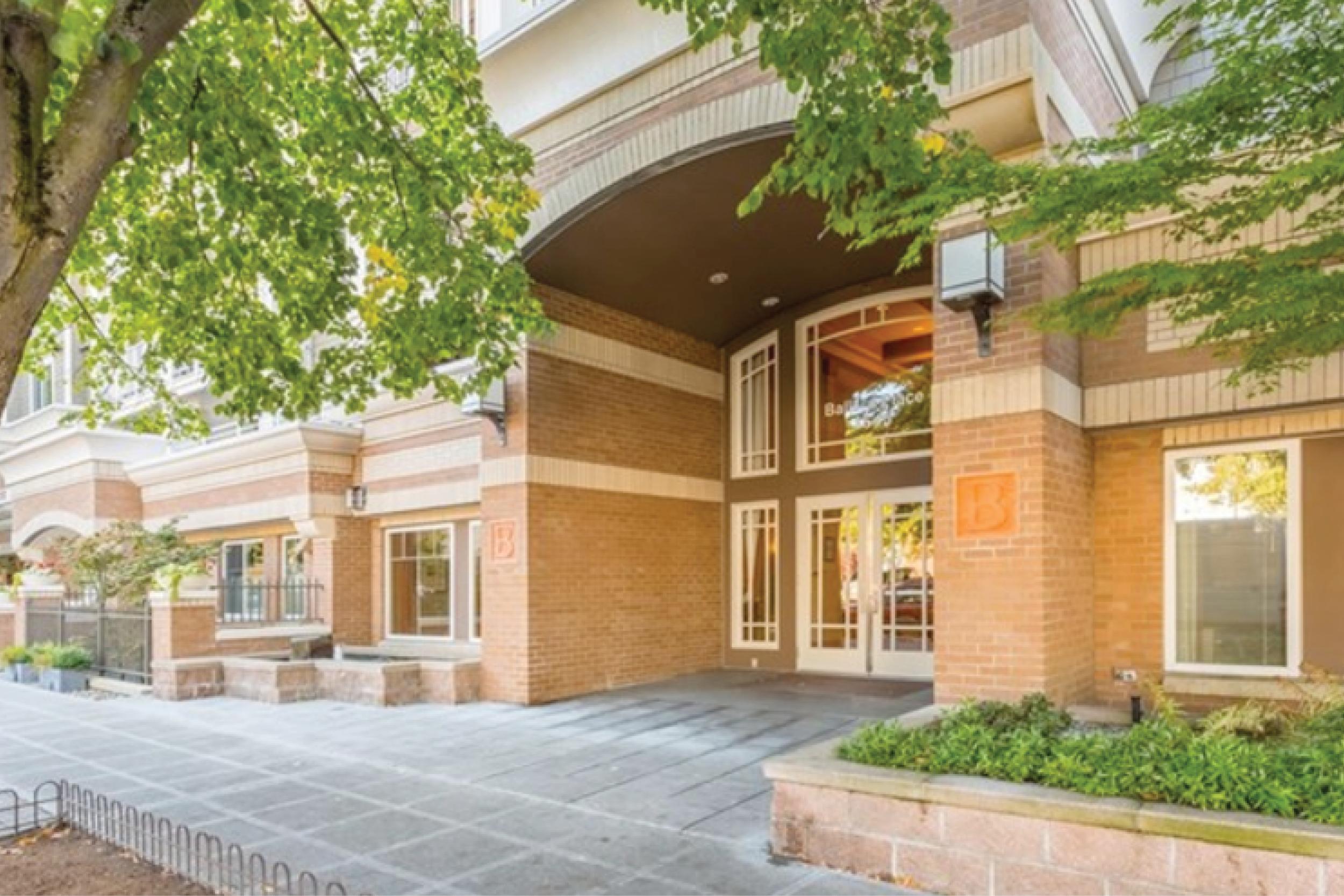 Ballard    Sold for $625,000 May 2017