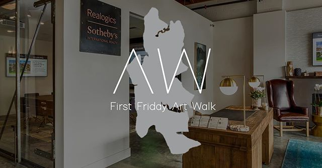 Join us this Friday, 8/4, from 6pm to 8pm for the #BainbridgeIsland First Friday Art Walk! Check the link in our bio for more info.