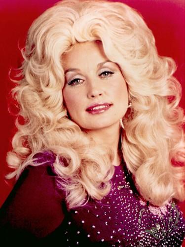 Dolly-Parton-2-375x500.jpg