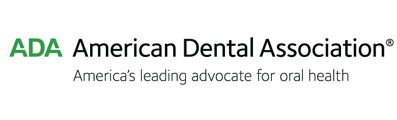 Dr. Kim is a member of the American Dental Association.