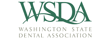 Dr. Kim is a member of the Washington State Dental Association.