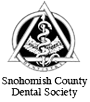 Dr. Kim is a member of the Snohomish County Dental Society.