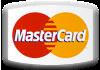 Jung H. Kim DDS accepts MasterCard.