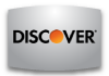 Jung H. Kim DDS accepts  Discover Card.