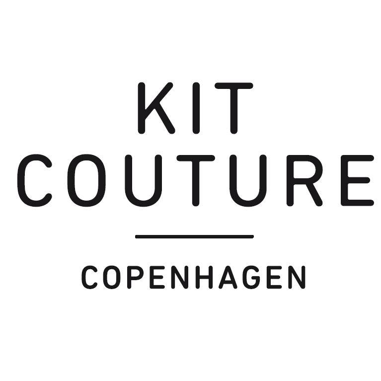 kit couture.jpg