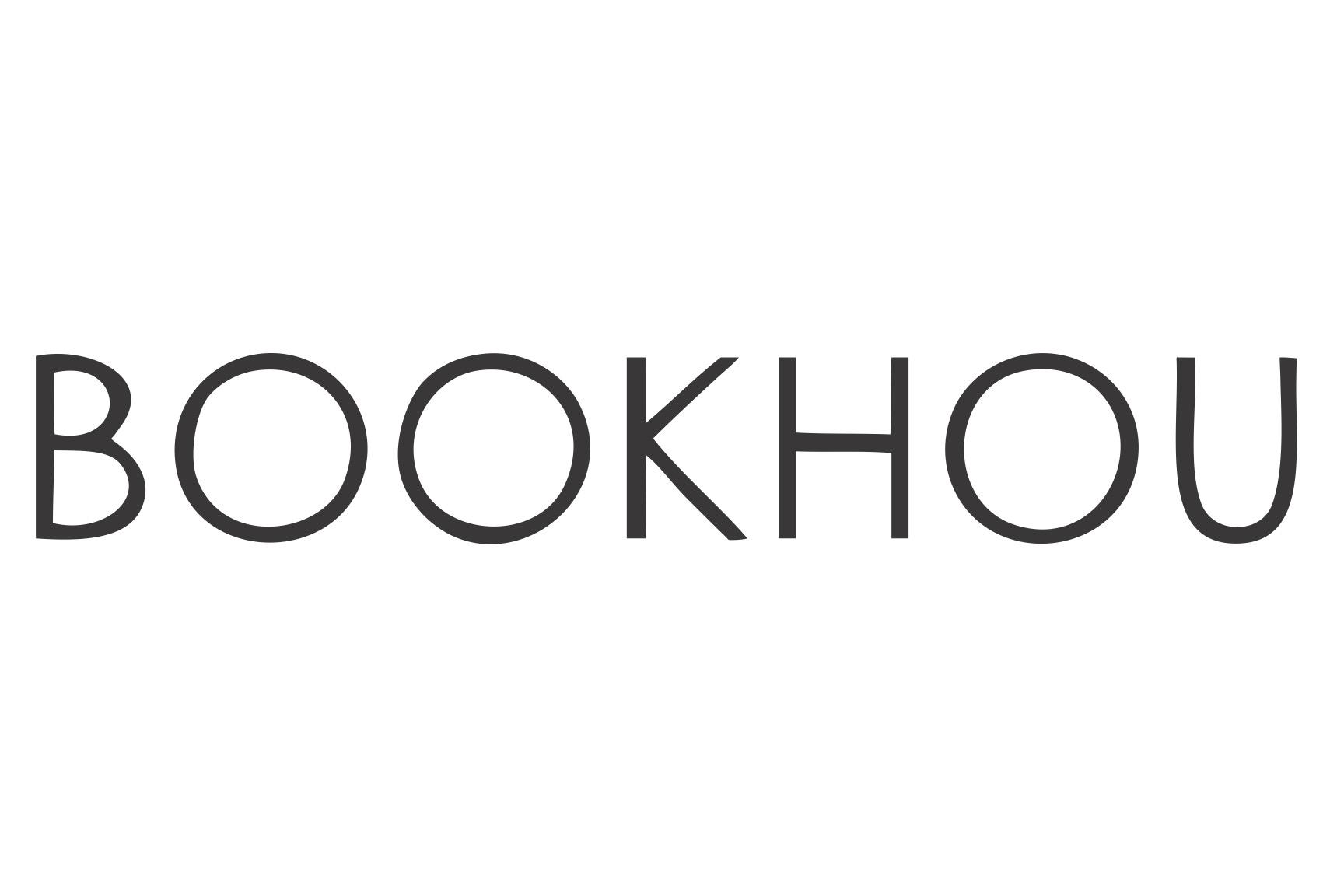 bookhou logo2  - arounna k.jpg