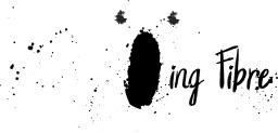 Qing Fibre logo - Qing Yang.jpg