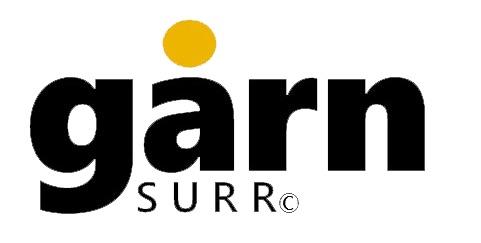 Logo garnsurr 2 - Ann Helen Skaug.jpg