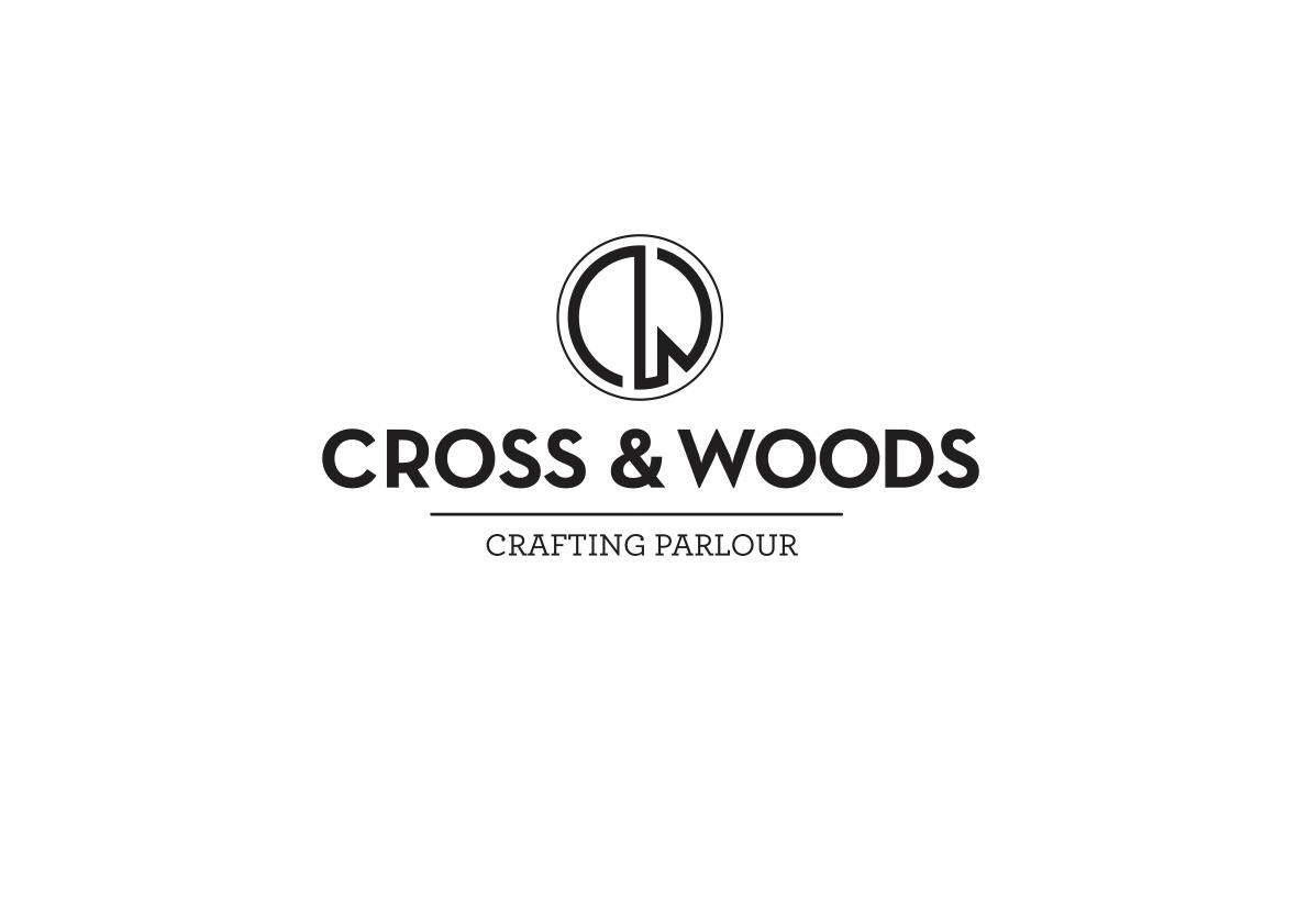 C&W logo normaal (1) - Cross&Woods Crafting Parlour.jpg