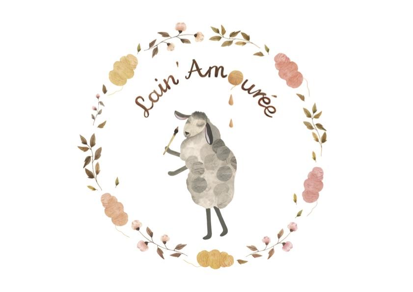 Lainamouree_logo - Pauline Copin-Herriot.jpg