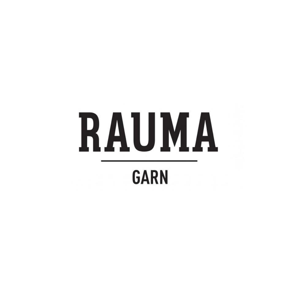 Rauma Garn.jpg