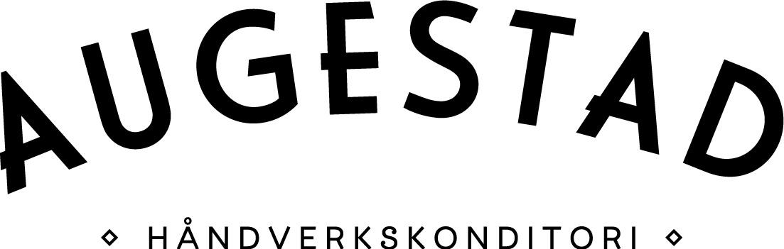 Logo_svart_Liten - Hege Augestad.png