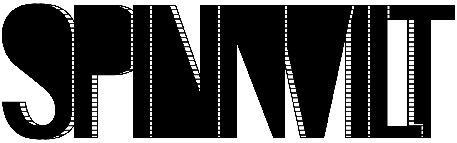 spinnvilt01-1920x600.png