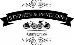 StephenandPenelope.png
