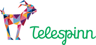 Telespinn.jpg