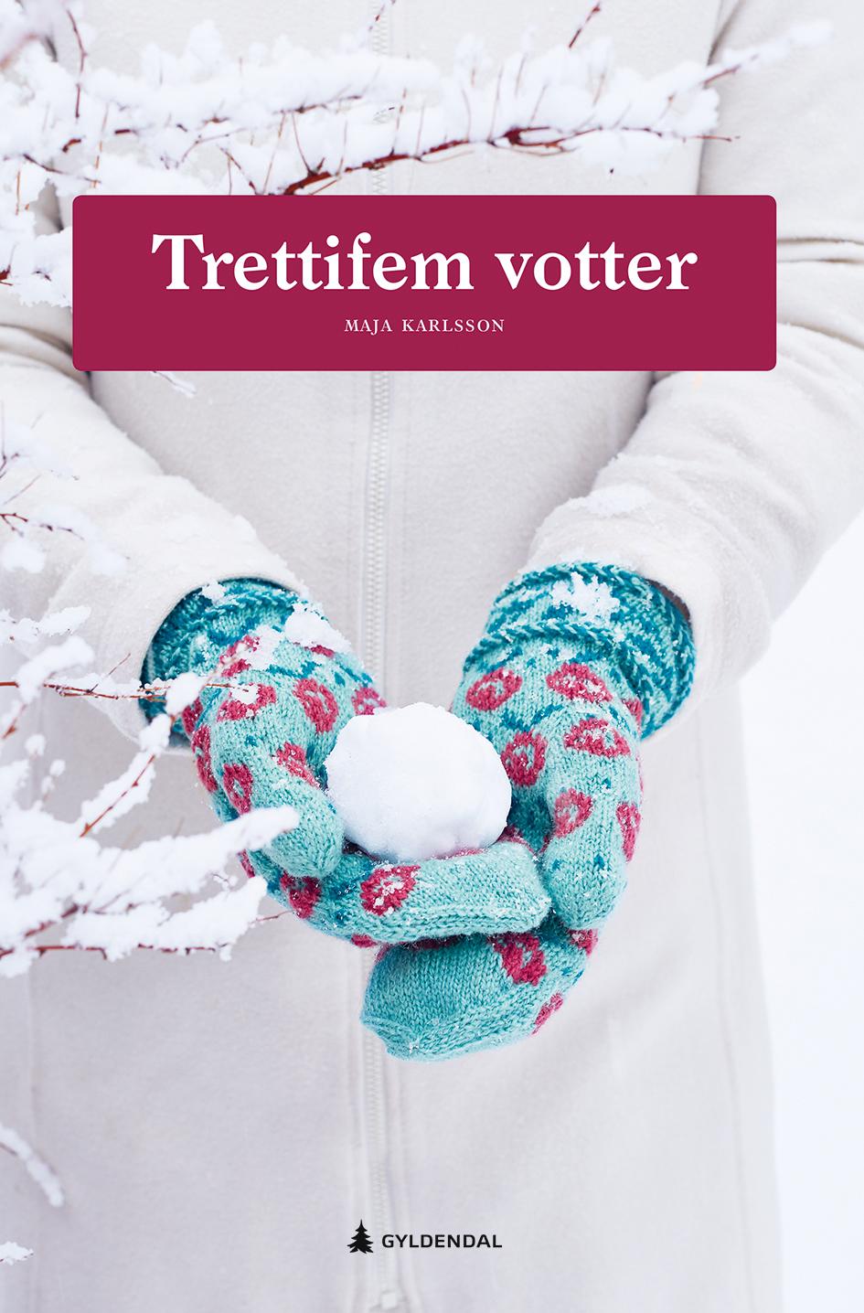 Trettifem-votter_Fotokreditering-Gyldendal.jpg