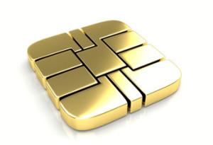 iStock_Smart-Card-e1424707691632-300x205.jpg