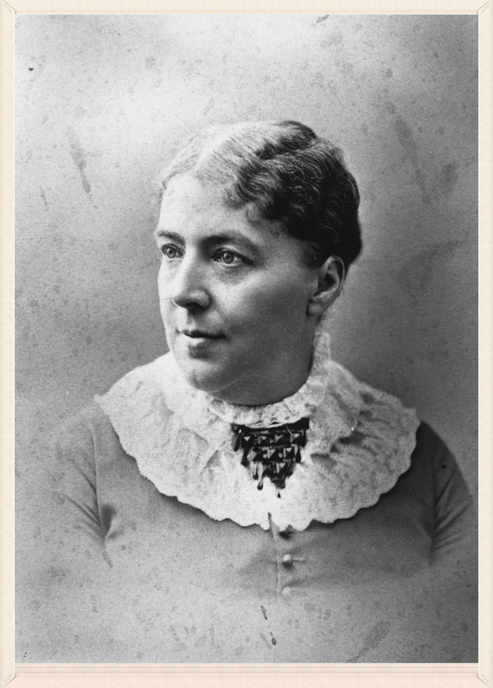 Pamela Libby Foss Otis