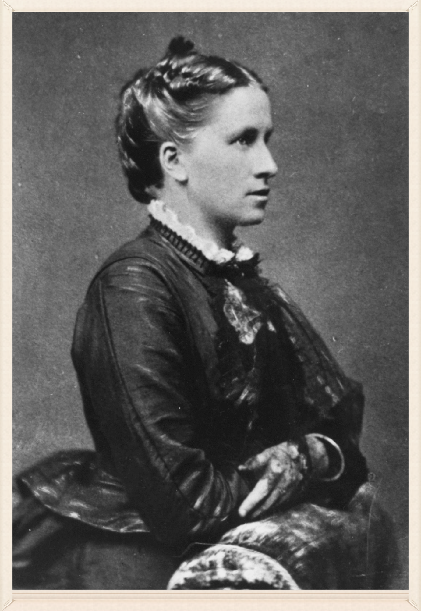 Kathryn A. Dunning