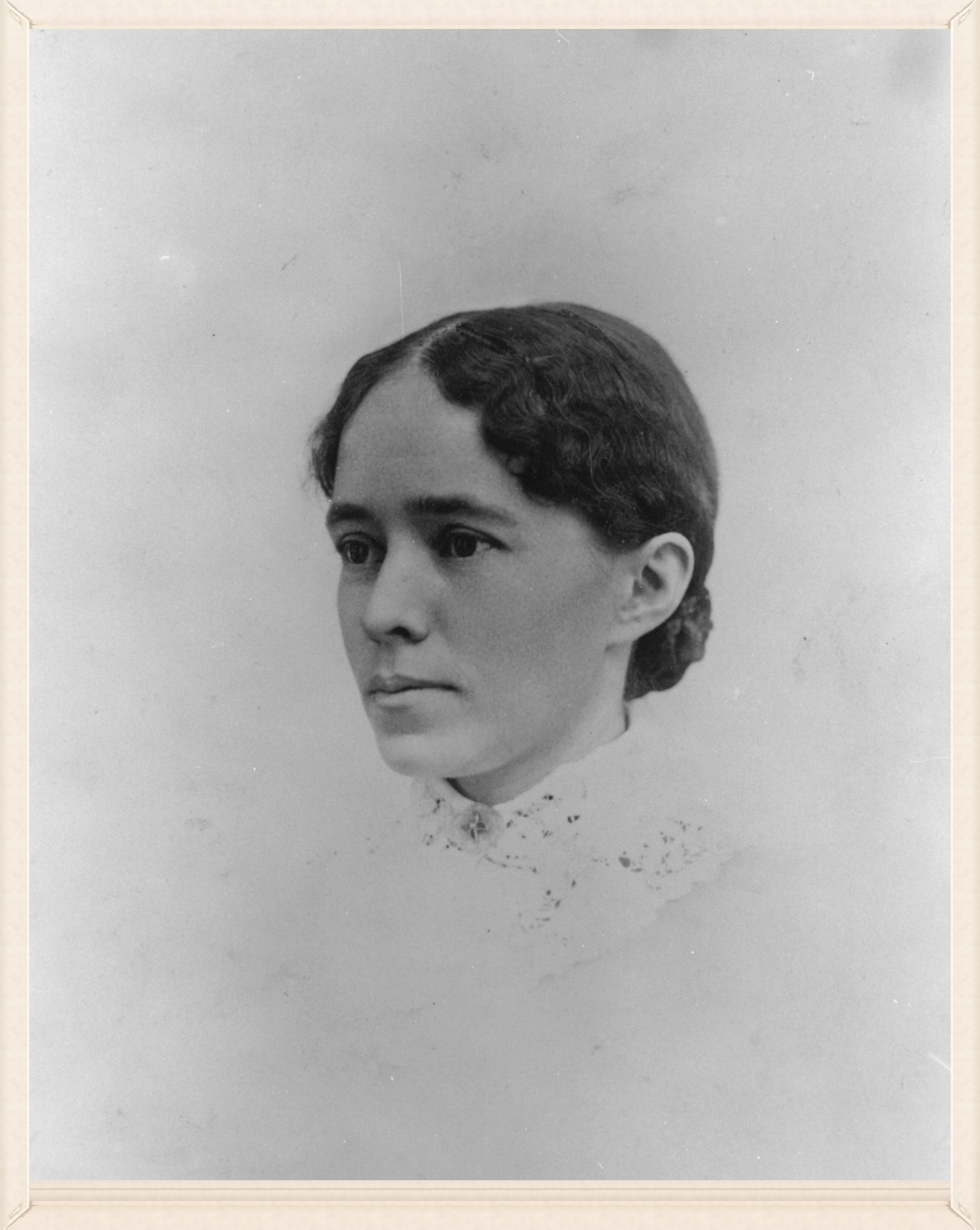 Mary S. Snyder