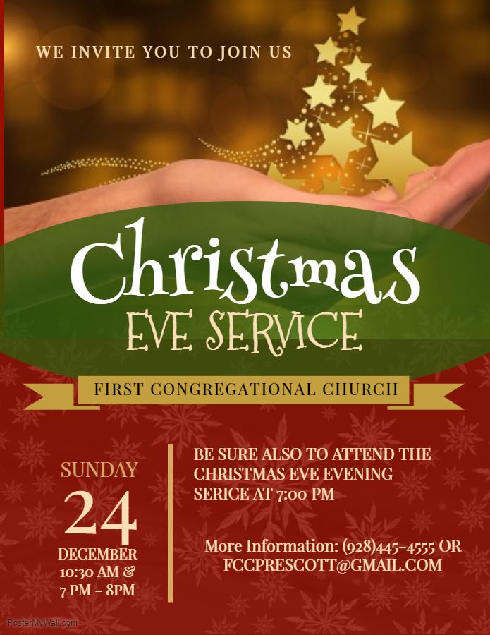 Copy of Christmas Eve Service Flyer Template.jpg