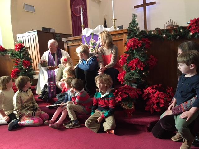 Dec 2017 Christmas with kids.JPG