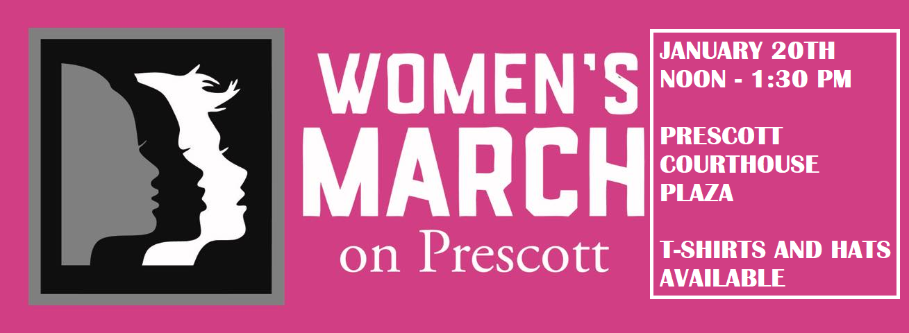 Womans March.png