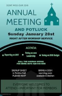 Annual Meeting 2017.jpg