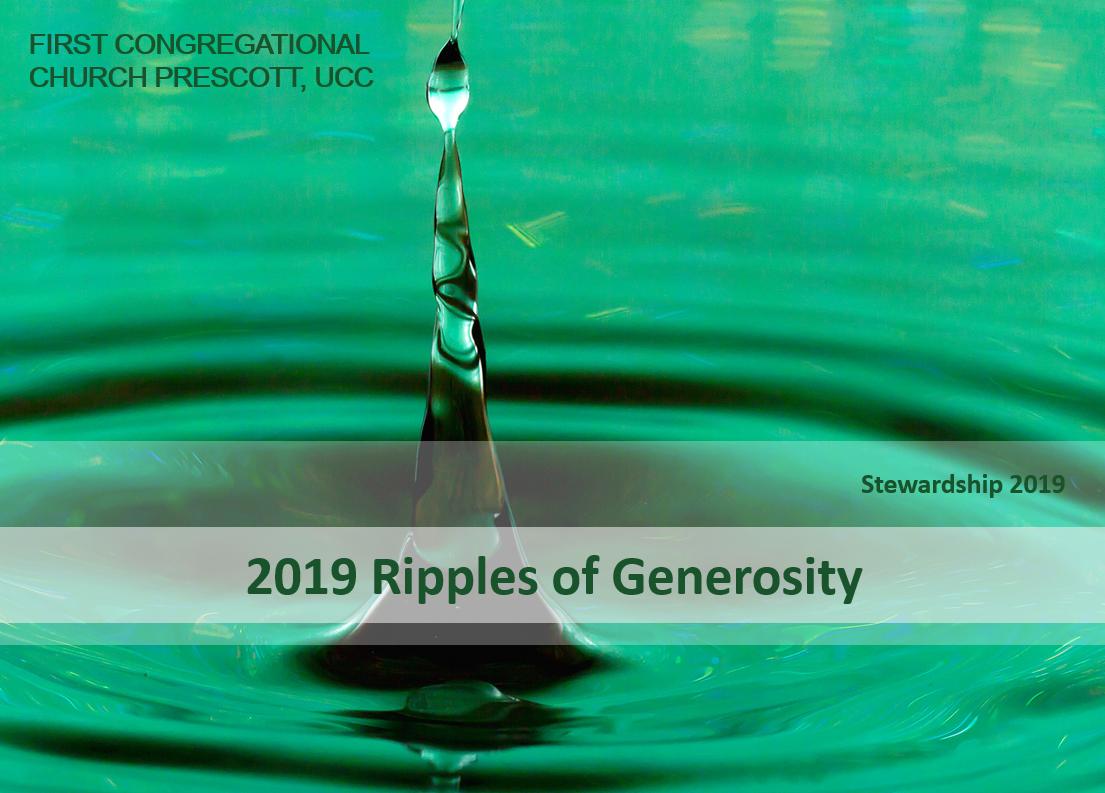 Ripples of Generosity.png