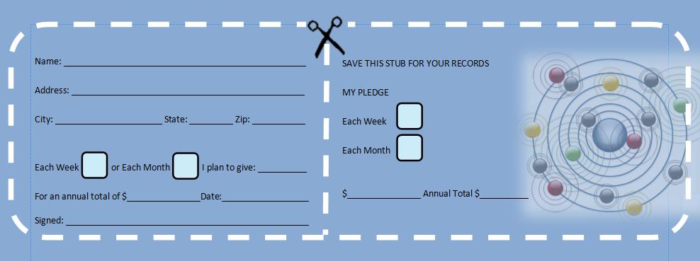 Pledge card single.png