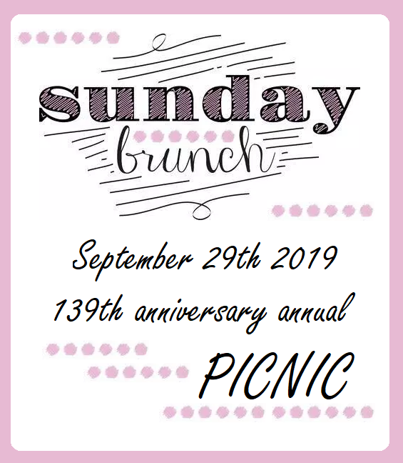 ANNUAL PICNIC.png
