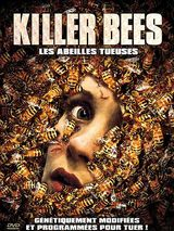 Killer Bees Movie (French) 2008.png