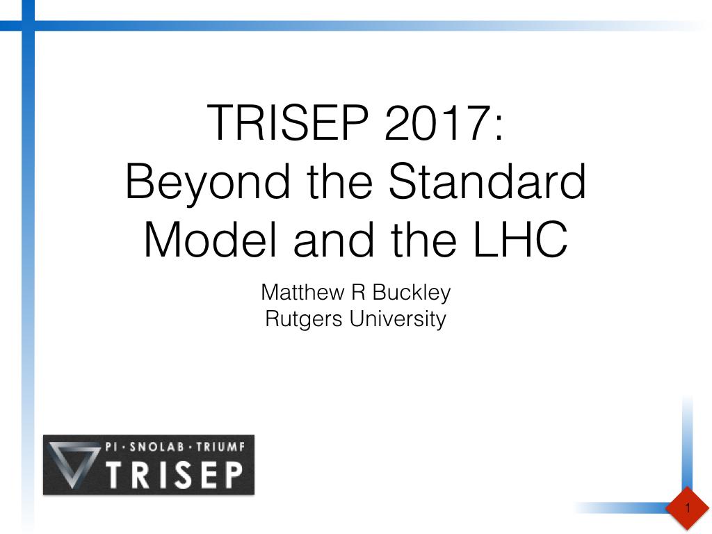 TRISEP2017.001.jpeg