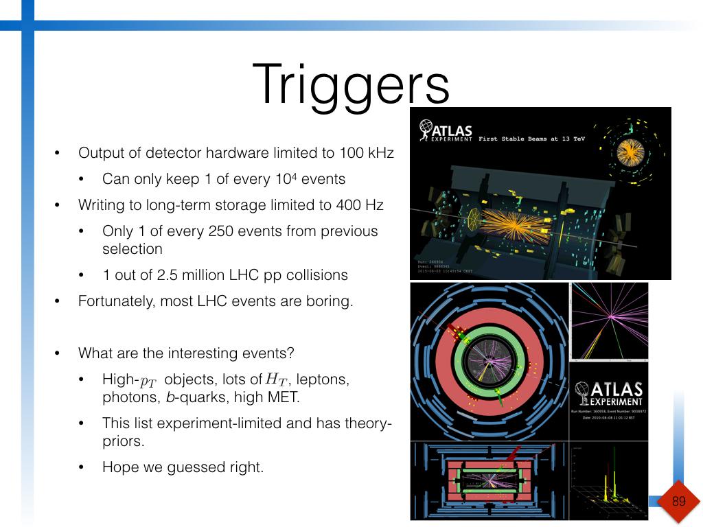 TRISEP2017.090.jpeg