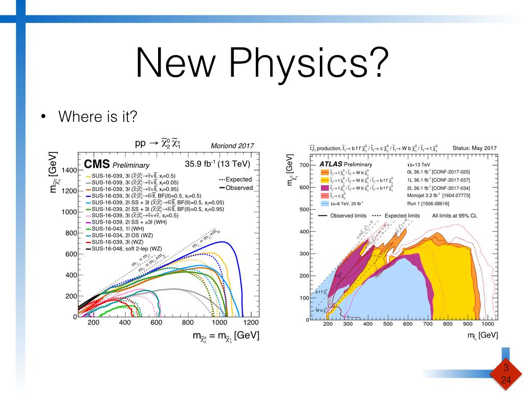 FermilabLPC2017.003.jpeg