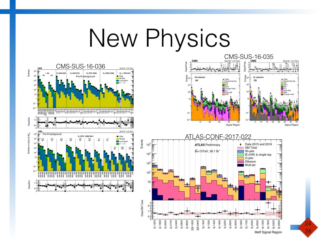 FermilabLPC2017.024.jpeg