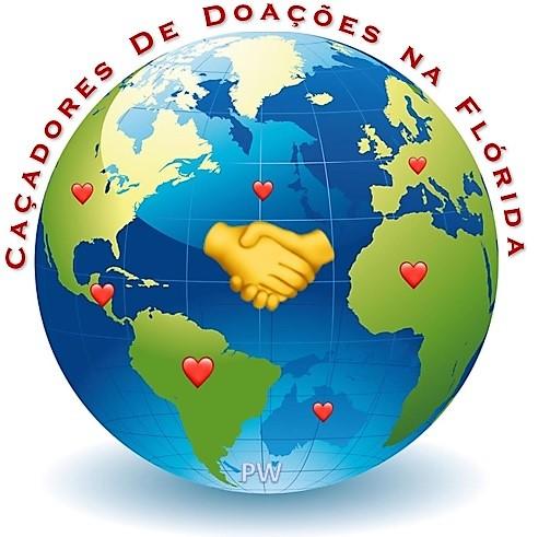 Cacadores Doacoes Floida Logo.jpg