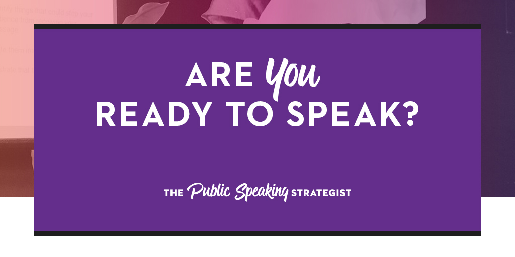 Are You Ready To Speak_Blog.jpg