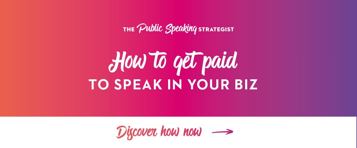 How To Get Paid To Speak In Your Biz_B.jpg